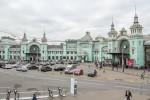 belorussky4