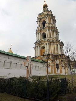 Monastir3